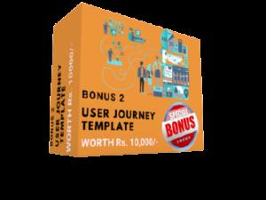 Bonus 2 - User Journey Template